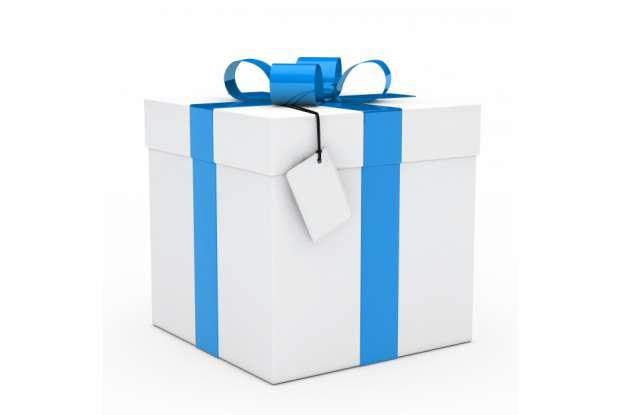 files-projects-beautiful-present-with-blue-ribbon-1156-466[479d0692bfc234a97b5519a6be708649].jpg