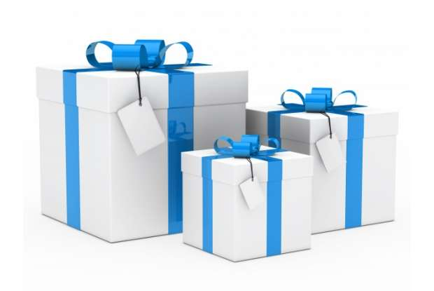 files-projects-gift-boxes-collection-1156-847[479d0692bfc234a97b5519a6be708649].jpg