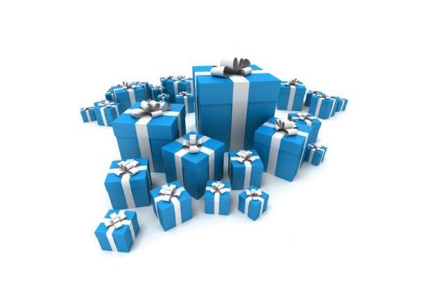 files-projects-hd-blue-gift-box-pictures-871828561[479d0692bfc234a97b5519a6be708649].jpg